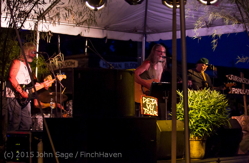 19505 Subconscious Population at US Bank Festival Friday 2015 071715