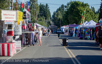 19535 Strawberry Festival Saturday Walkabout 2015 071815