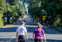 19537 Strawberry Festival Saturday Walkabout 2015 071815