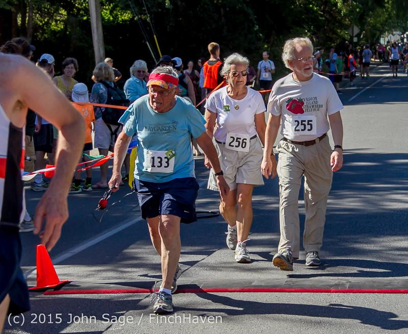 21264 Bill Burby 5-10K 2015 071815