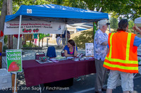 21717 Strawberry Festival Saturday Walkabout 2015 071815