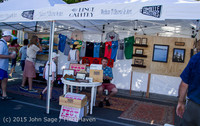 21721 Strawberry Festival Saturday Walkabout 2015 071815