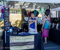 21723 Strawberry Festival Saturday Walkabout 2015 071815