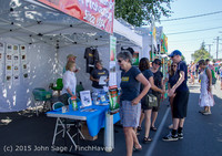 21733 Strawberry Festival Saturday Walkabout 2015 071815