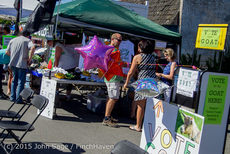 21734 Strawberry Festival Saturday Walkabout 2015 071815