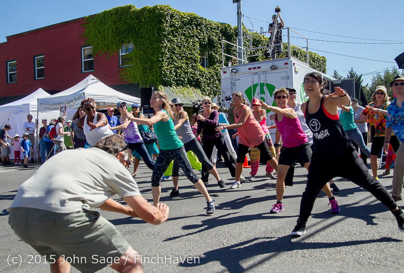 21747 Strawberry Festival Saturday Walkabout 2015 071815