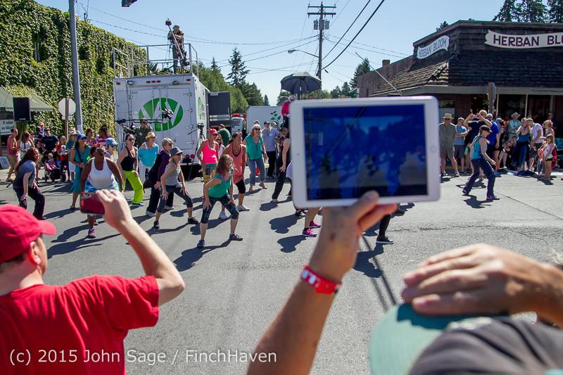 21751 Strawberry Festival Saturday Walkabout 2015 071815