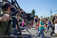 21756 Strawberry Festival Saturday Walkabout 2015 071815