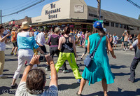 21760 Strawberry Festival Saturday Walkabout 2015 071815