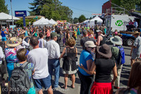 21767 Strawberry Festival Saturday Walkabout 2015 071815