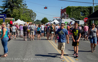 21777 Strawberry Festival Saturday Walkabout 2015 071815