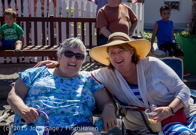 21778_Strawberry_Festival_Saturday_Walkabout_2015_071815