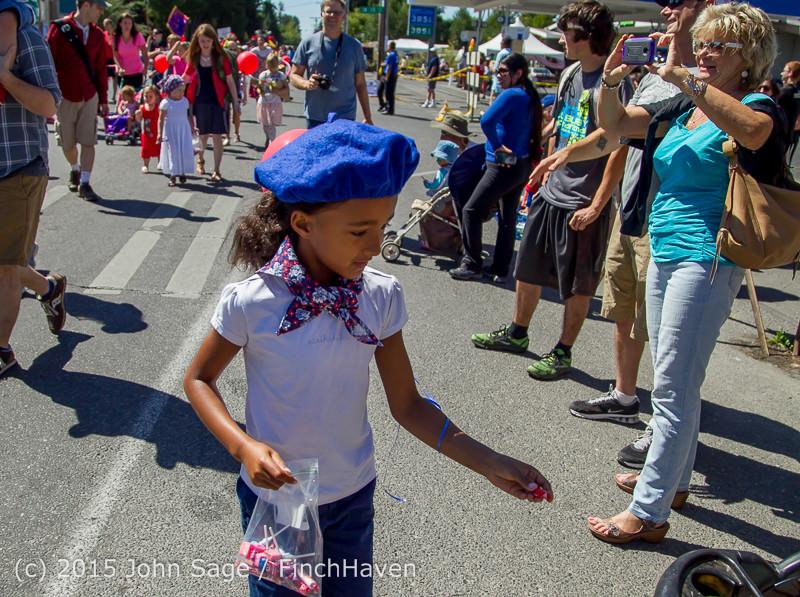 21855 the Grand Parade 2015 071815