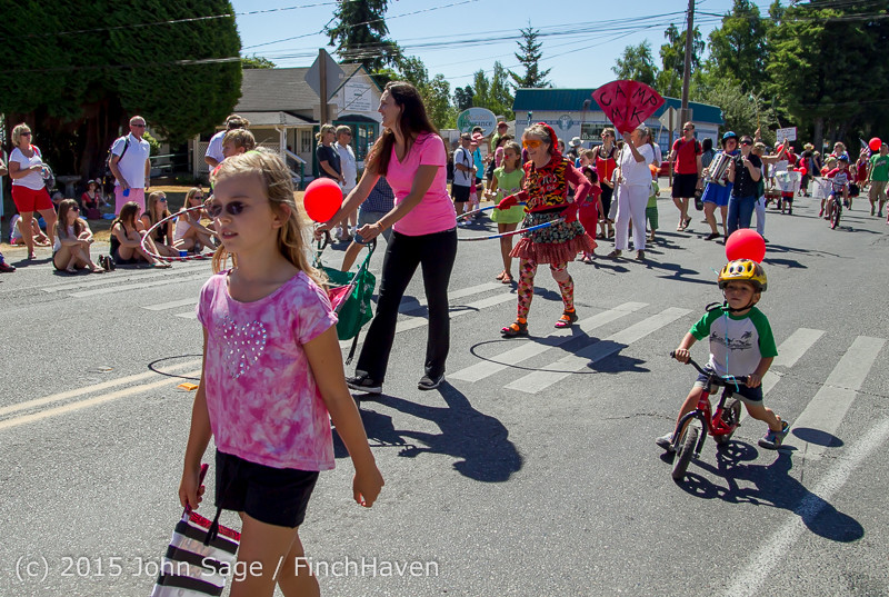 21860 the Grand Parade 2015 071815