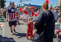21883 the Grand Parade 2015 071815