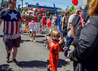 21884 the Grand Parade 2015 071815