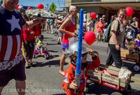 21889 the Grand Parade 2015 071815