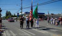 21911 the Grand Parade 2015 071815