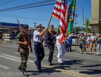 21914 the Grand Parade 2015 071815