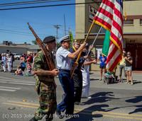 21915 the Grand Parade 2015 071815
