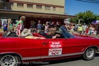 21928 the Grand Parade 2015 071815