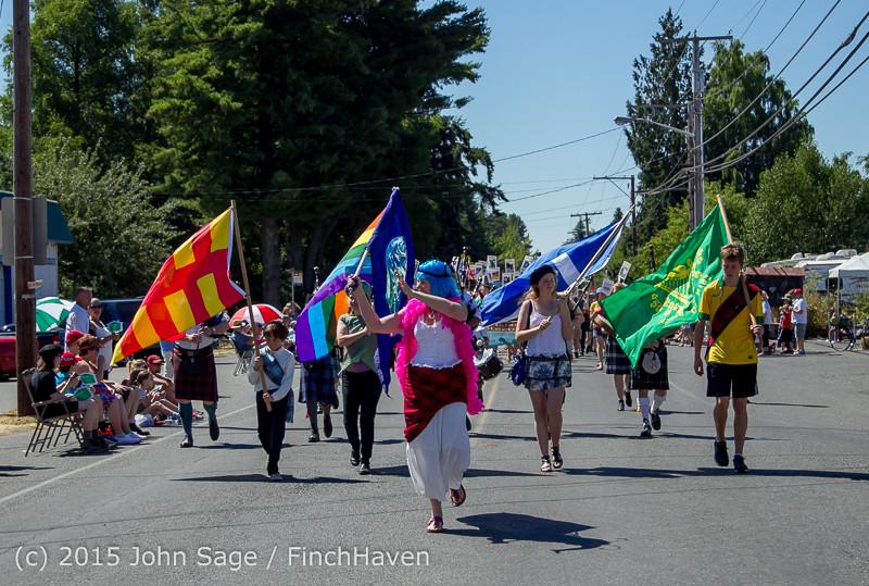 21961 the Grand Parade 2015 071815