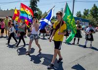 21967 the Grand Parade 2015 071815