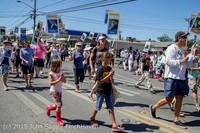 21989 the Grand Parade 2015 071815