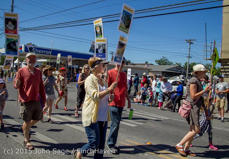 22007 the Grand Parade 2015 071815