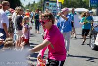 22019 the Grand Parade 2015 071815
