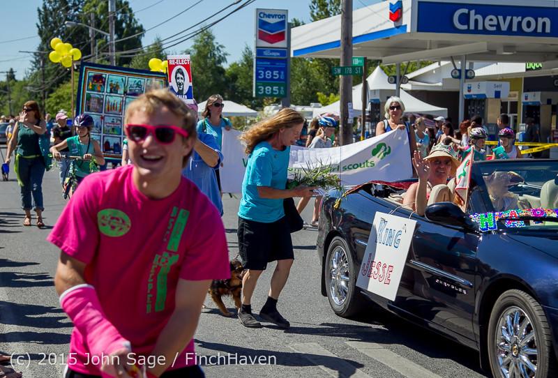 22021 the Grand Parade 2015 071815