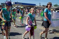 22043 the Grand Parade 2015 071815