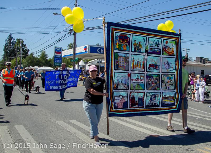 22048 the Grand Parade 2015 071815