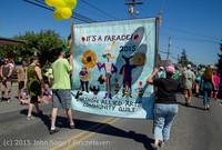 22049 the Grand Parade 2015 071815