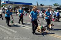22056 the Grand Parade 2015 071815