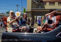 22073 the Grand Parade 2015 071815