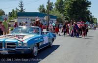 22080 the Grand Parade 2015 071815