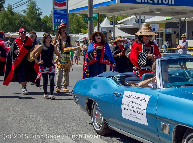 22082 the Grand Parade 2015 071815