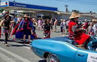 22084 the Grand Parade 2015 071815