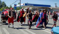 22086 the Grand Parade 2015 071815