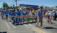 22101 the Grand Parade 2015 071815