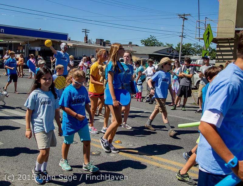 22106 the Grand Parade 2015 071815