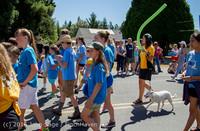 22119 the Grand Parade 2015 071815