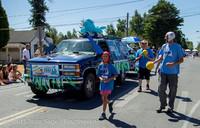 22122 the Grand Parade 2015 071815