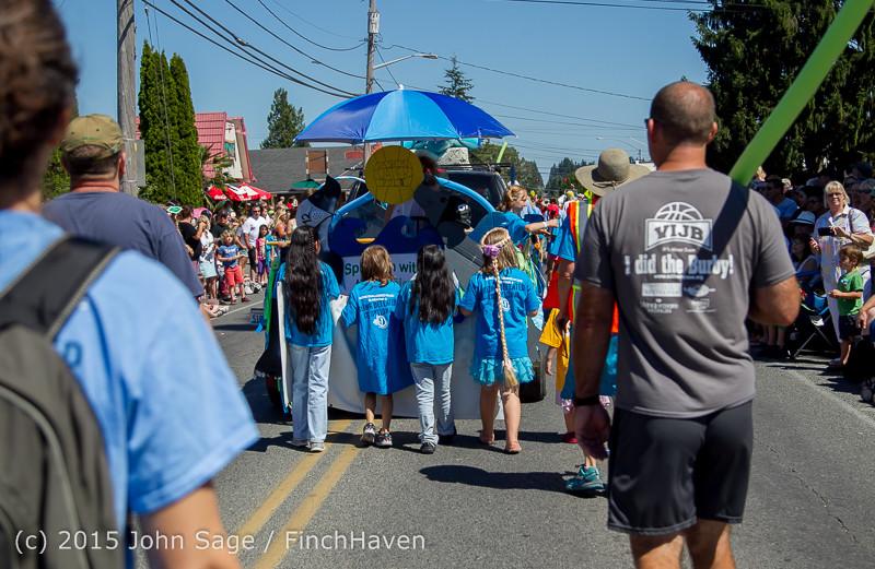 22136 the Grand Parade 2015 071815