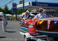 22156 the Grand Parade 2015 071815