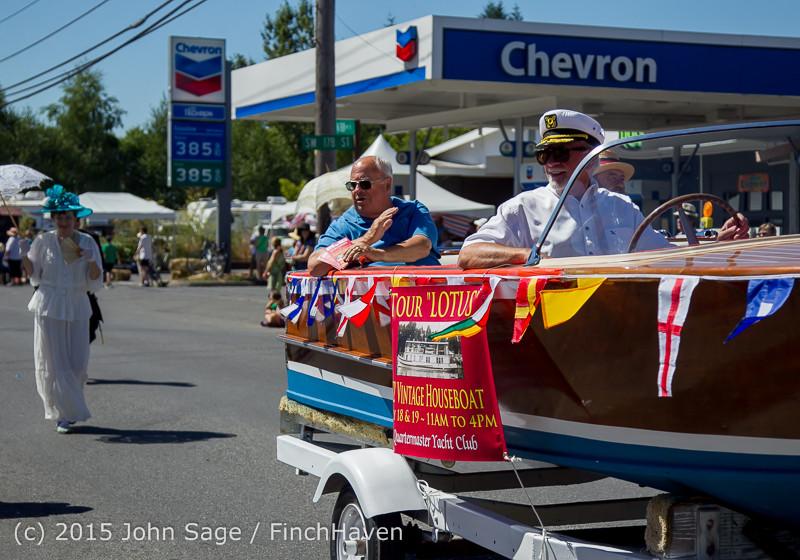 22156_the_Grand_Parade_2015_071815