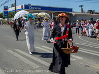 22161 the Grand Parade 2015 071815