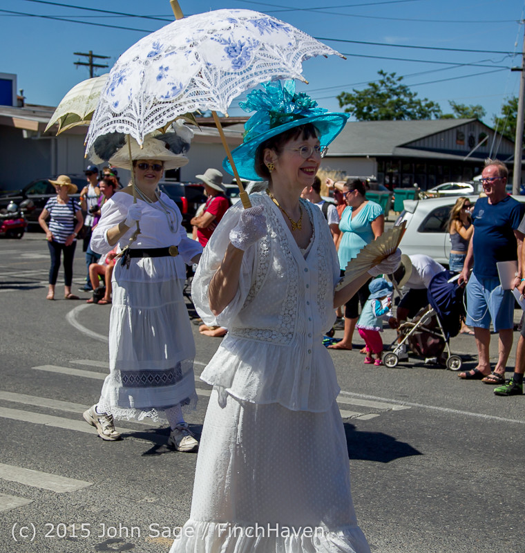 22162 the Grand Parade 2015 071815