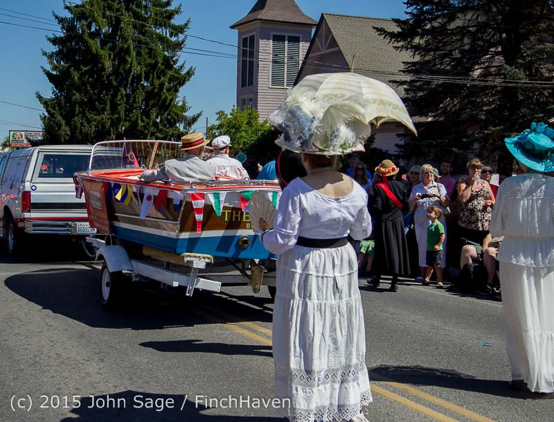 22166 the Grand Parade 2015 071815